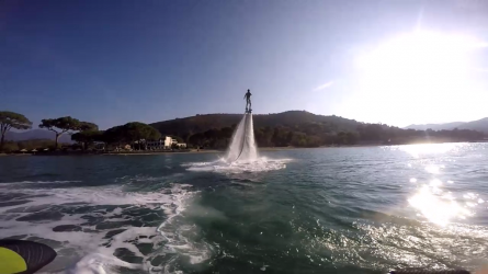 flyboard gliss1flo